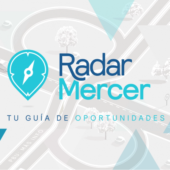 radar-mercer-copia