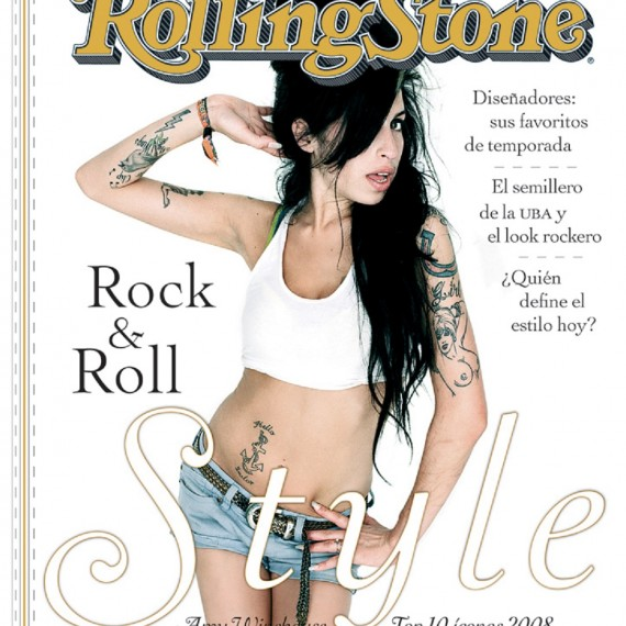 tapa-rolling-stone-amy-winehouse